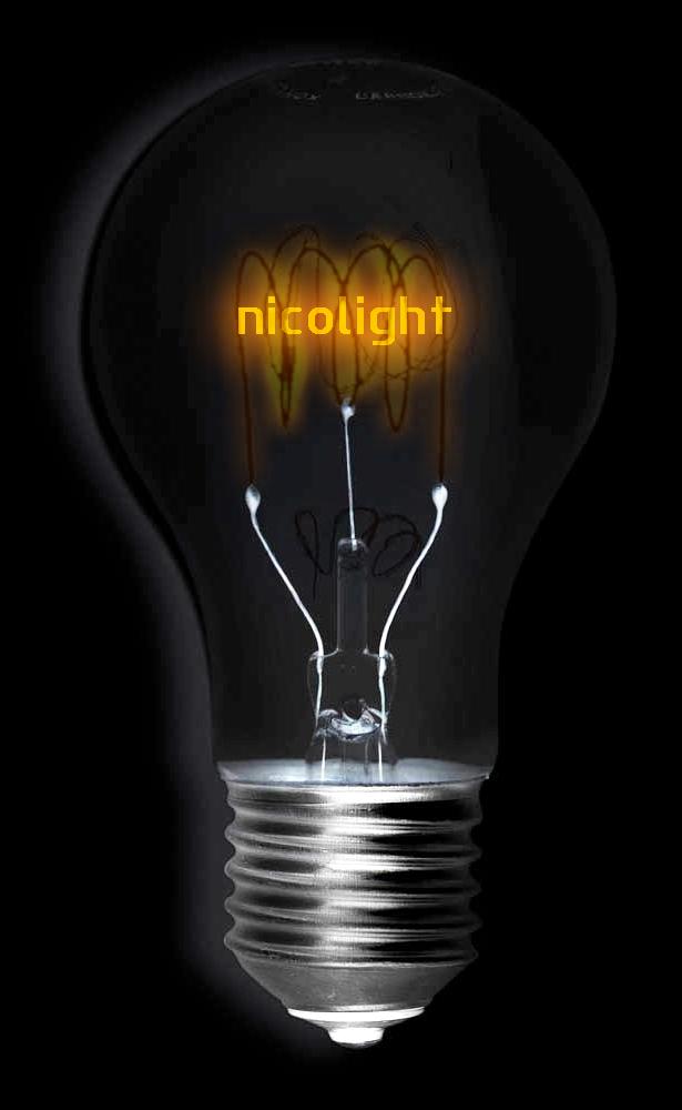 nicolas simonin  sc u00e9nographie  lumi u00e8re  image